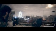 Immagine Immagine The Order: 1886 PS4