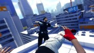 Immagine Mirror's Edge (PS3)