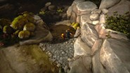Immagine Brothers: A Tale of Two Sons (Xbox 360)
