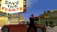 Immagine Grand Theft Auto: Liberty City Stories (PSP)