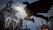 Immagine Batman Arkham Origins (Wii U)