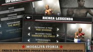 Immagine Fight Night Champion iOS
