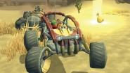 Immagine Jak 3 (PS4)