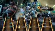 Immagine Guitar Hero: Warriors of Rock (PS3)