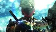 Immagine Metal Gear Rising: Revengeance PC Windows