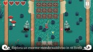 Immagine Legend of the Skyfish Android