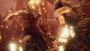 Immagine Hellblade: Senua's Sacrifice VR Edition PC Windows