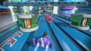 Immagine Nintendo Land (Wii U)