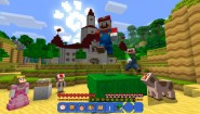 Immagine Minecraft: Nintendo Switch Edition Nintendo Switch