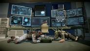 Immagine Warface PlayStation 4
