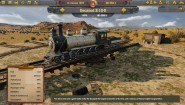 Immagine Railway Empire PS4