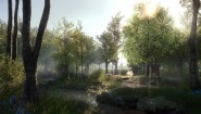 Immagine Everybody's Gone to the Rapture PlayStation 4