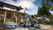 Immagine Far Cry 5 (PS4)