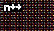 Immagine N++ (NPLUSPLUS) (PS4)