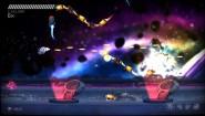 Immagine RIVE: Ultimate Edition Nintendo Switch