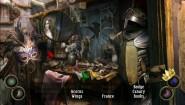 Immagine Mistery Case File: Il Caso Malgrave Wii