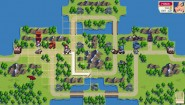 Immagine Wargroove (Nintendo Switch)