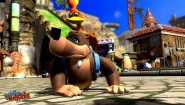 Immagine Rare Replay (Xbox One)