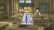 Immagine Tales of Symphonia: Chronicles PlayStation 3