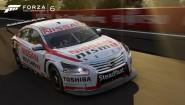 Immagine Forza Motorsport 6 Xbox One