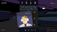 Immagine Reigns: Her Majesty PC Windows