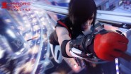 Immagine Mirror's Edge Catalyst (PS4)