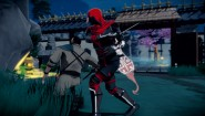 Immagine Aragami PlayStation 4