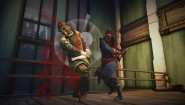 Immagine Assassin's Creed Chronicles: Russia PC Windows
