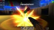 Immagine Cube Life: Pixel Action Heroes Wii U