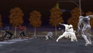 Immagine Spider-Man: Il Regno delle Ombre (PS3)