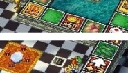 Immagine Dragon Quest: La Sposa del Destino (DS)