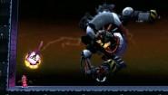 Immagine Ms. Splosion Man Xbox 360