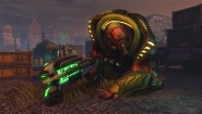 Immagine XCOM: Enemy Unknown (PC)