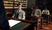 Immagine L.A. Noire PC Windows