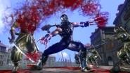 Immagine Ninja Gaiden 2 (Xbox 360)