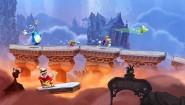 Immagine Rayman Legends (Xbox 360)