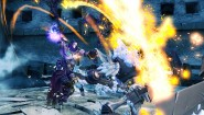 Immagine Darksiders II: Deathinitive Edition (PC)