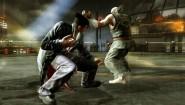Immagine Tekken 6 Xbox 360