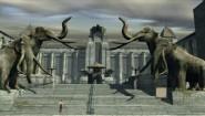 Immagine Syberia (Nintendo Switch)
