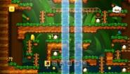 Immagine Toki Tori Wii U