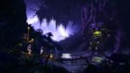 Immagine Trine 2 PlayStation 3