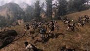 Immagine Il Signore degli Anelli: La Guerra del Nord (PS3)