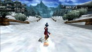 Immagine The Legend of Heroes: Trails of Cold Steel II PlayStation Vita