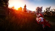 Immagine Black Desert Online (PC)