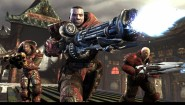 Immagine Unreal Tournament III (PC)