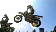 Immagine MXGP - The Official Motocross Videogame PlayStation 4