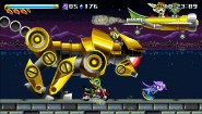 Immagine Freedom Planet PC Windows