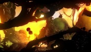 Immagine BADLAND: Game of the Year Edition (Wii U)