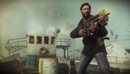 Immagine Resistance 3 (PS3)