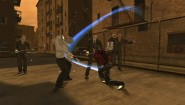 Immagine Immagine No More Heroes 2 Wii